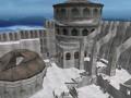 Rhen Var: Citadel (Complete)