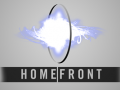 Homefront in Halo: Escalation Issue #6