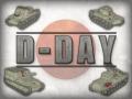 Japanese Artillery