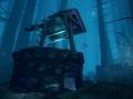 Development progress, New screenshot & more!