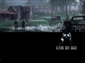 Stalker Clear Sky OGSM 1.8 CE - Deutsche Feature Liste
