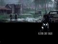 Stalker OGSM - Quick preview