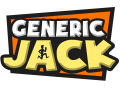 Generic Jack is now available!
