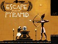 Escape from the Pyramid - Annoucement