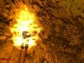 Upcoming: Illuminating the world