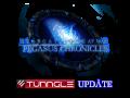 Stargate Reboot / Tunngle Update