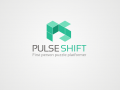 Pulse Shift 1.4.0