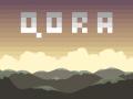 Spirit is now Qora! New Demo on Steam!