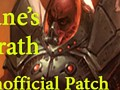 Kane's Wrath Unofficial Patch 1.04 BETA 0.2 Change log -Not Frequently Update-