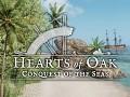 Hearts of Oak News 4th June 2014