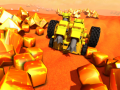 TerraTech E3 2014 Pre-Alpha Demo Available Now!