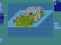Claiming Xodius - Map Editor redesign