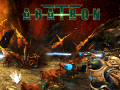 Abatron is on GreenLight