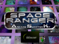 Steam Greenlight and upcoming Android version