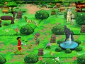 Aurion: First Images