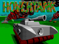 Hovertank 3D source code released under GPLv2