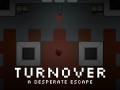 Turnover: Progress Report - Optimizations, Gamepad Support
