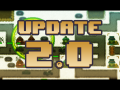 Update 2.0 - Biggest update in Big Tower history