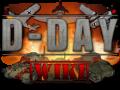 D-day wiki