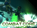 Combat Core Kickstarter Update, Mechanics Overview