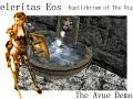 Celeritas Eos Demo Released!