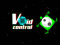 Void Control 1.2 is out