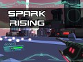 Spark Rising - Pay What You Want