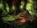 Enderal Exploration Teaser - Heartland