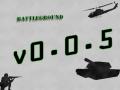 Alpha v0.0.5 released!