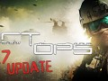 Tact-Ops Insurgency Mod - V2.7 Update