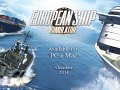 Launch Trailer for European Ship Simulator