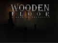 Wooden Floor - version 1.0 available