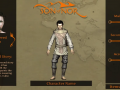Son of Nor Let's Play by ManInTheHatGaming