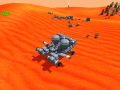 Behind the scenes on TerraTech's Kickstarter video