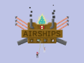 Airships: Trailer & News Roundup