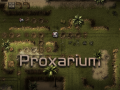 A big update to Proxarium online multiplayer