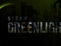 Update 14: Nightmare Zombies On Steam Greenlight!