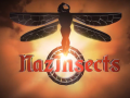 NazInsects - From this autumn we're kickstarter ready!