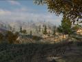 Multiplayer added