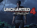 Will Uncharted 4: A Thief's End the last game in the series from Naughty Dog?
