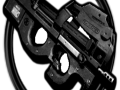Blade Bullet v1.1 - NOVAS ATUALIZAÇÕES