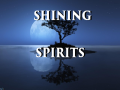 Shining Spirits: Chapter 1 BETA released!