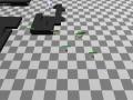 Hierarchy - Game Dev - Update #5