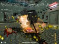 Headcrab Frenzy 1.4: Casual Half-Life Mod