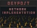 Devpost - Acaratus Network Implementation