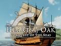Hearts of Oak News 16th June 2014