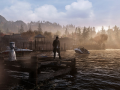 "New Watch_Dogs Mod Enables ""E3 Graphics"""