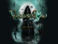 Vanquished Souls - Server Changes