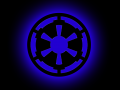 501st Legion Update June 17 2014
