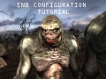 ENBSeries Configuration Tutorial (for Stalker)
